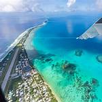 Tuvalu