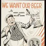 Twenty-first Amendment