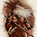 Tyr (Forgotten Realms)
