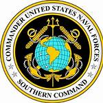 U.S. Naval Forces Southern Command