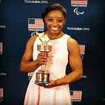 USOC Athlete of the Year