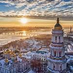 Ukrain
