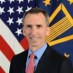 Under Secretary of Defense for Intelligence