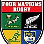 Under-20 Four Nations Tournament
