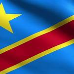 Union of Democrats for the Republic