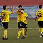 United Football League (Philippines)