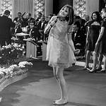 United Kingdom in the Eurovision Song Contest 1967