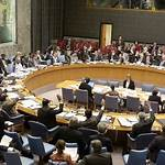 United Nations Security Council Resolution 1471