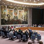 United Nations Security Council Resolution 1475