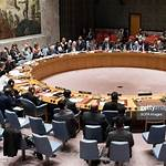 United Nations Security Council Resolution 1487