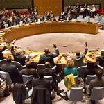 United Nations Security Council Resolution 1563