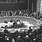 United Nations Security Council Resolution 1792
