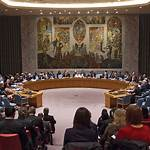 United Nations Security Council election, 2006