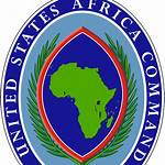 United States Africa Command