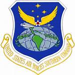 United States Air Forces Southern Command