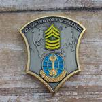 United States Army Intelligence and Security Command