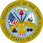 United States Department of the Army