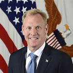 United States Deputy Secretary of Defense