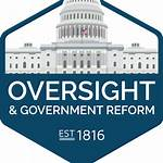United States House Committee on Oversight and Government Reform
