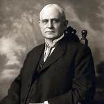 United States House of Representatives elections, 1860