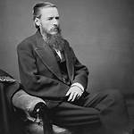 United States House of Representatives elections, 1874