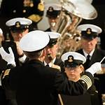 United States Navy Band