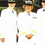 United States Navy Nurse Corps
