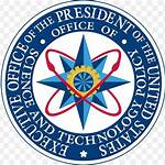 United States President's Council of Advisors on Science and Technology
