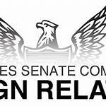 United States Senate Committee on Foreign Relations