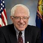 United States Senate election in Vermont, 2004