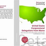 United States congressional delegations from Utah