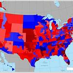 United States elections, 2006