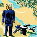 United States foreign policy in the Middle East
