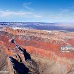 United States government operations and exercises on September 11, 2001