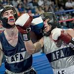 United States national amateur boxing championships