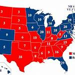 United States presidential election in Massachusetts, 2012