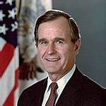 United States presidential election in Minnesota, 1988