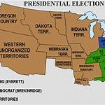 United States presidential election in Pennsylvania, 1860