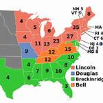 United States presidential election in Wisconsin, 1860