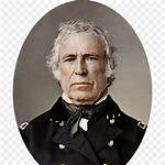 United States presidential election, 1848
