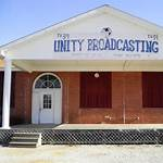 Unity Broadcasting Network