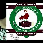 Unity Party