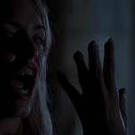Unleashed (Angel)