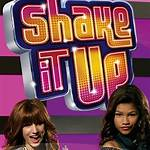 Up (TV series)