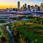 Upper Midwest Emmy Awards