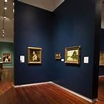 Utah Division of Arts and Museums