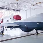 VUP-19