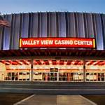 Valley View Casino Center