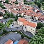 Vals-près-le-Puy