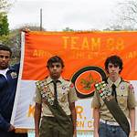 Varsity Scouting (Boy Scouts of America)